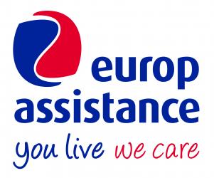 Europ_Assistance_Logo_